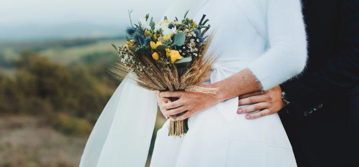 Школа невест 2018