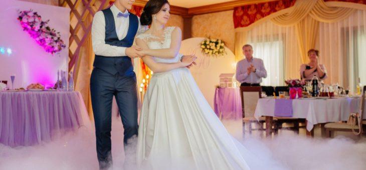 Прекрасная лавандовая свадьба 4.05.2019!!!!